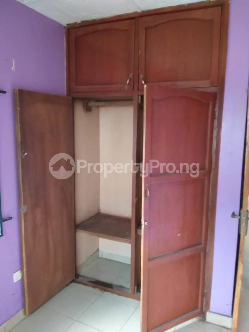 1 bedroom mini flat  Mini flat Flat / Apartment for rent ... Soluyi Gbagada Lagos - 5