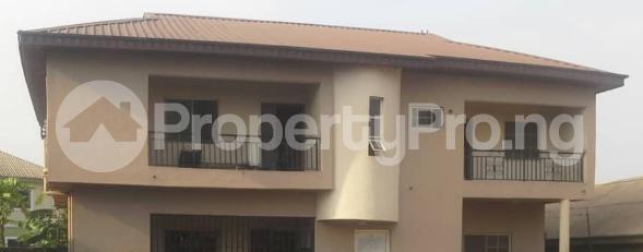3 bedroom Flat / Apartment for rent ...,. Arepo Arepo Ogun - 0