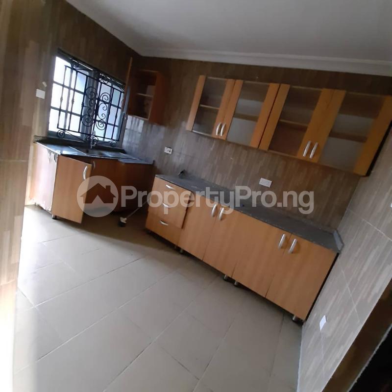 3 bedroom Flat / Apartment for rent Ogidan Sangotedo Ajah Lagos - 8
