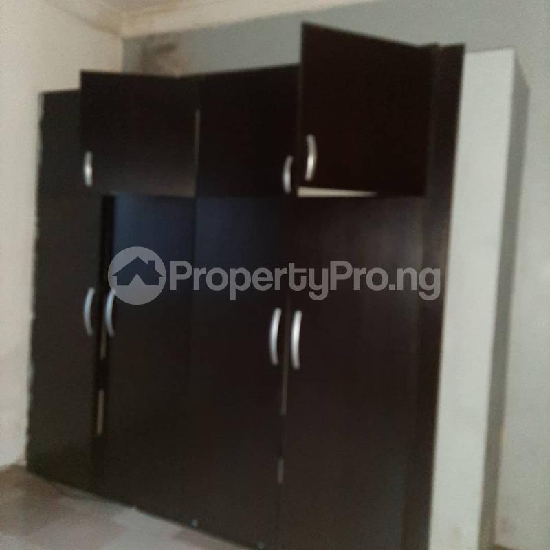 3 bedroom Flat / Apartment for rent Ogidan Sangotedo Ajah Lagos - 9
