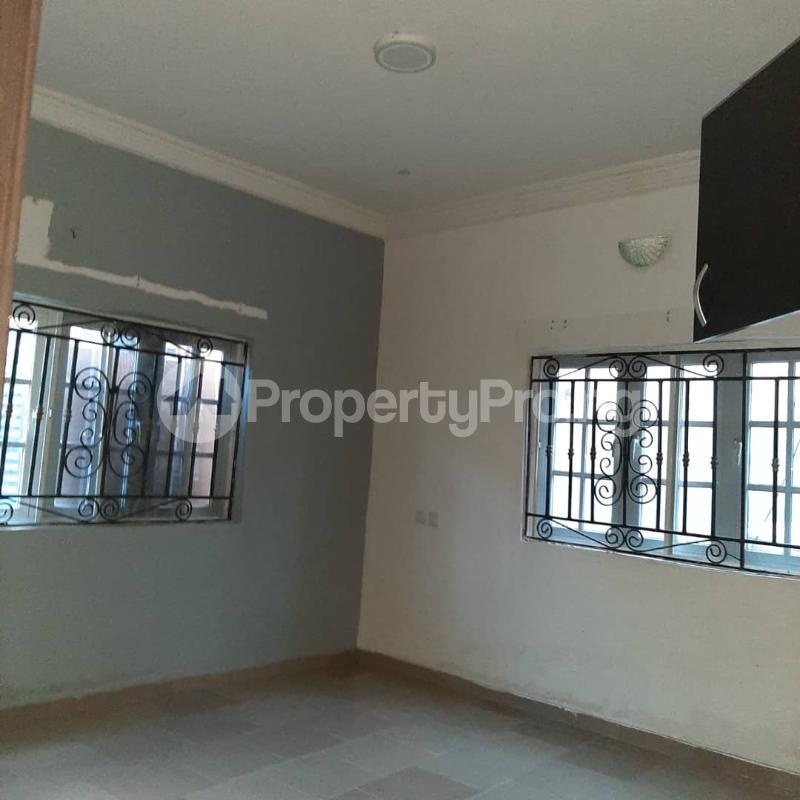 3 bedroom Flat / Apartment for rent Ogidan Sangotedo Ajah Lagos - 1