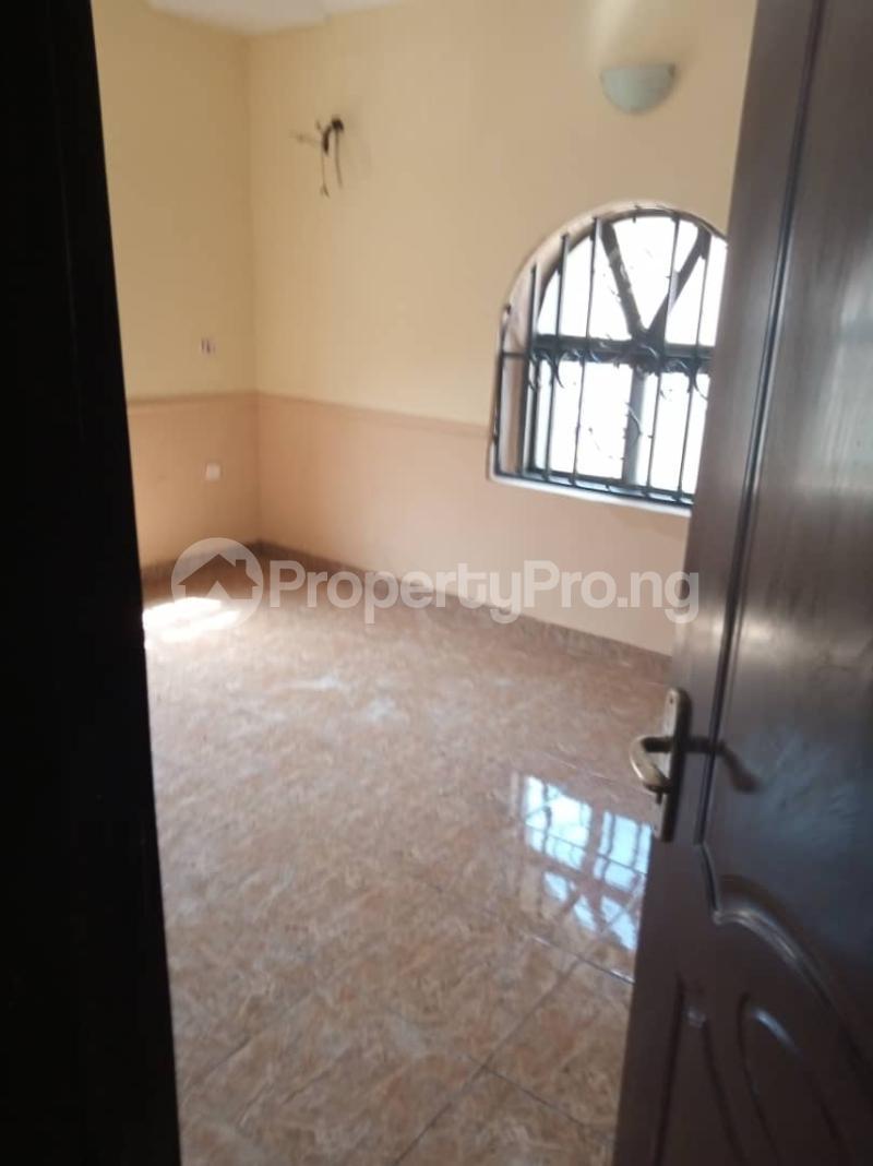3 bedroom Flat / Apartment for rent Ajah Lagos - 6