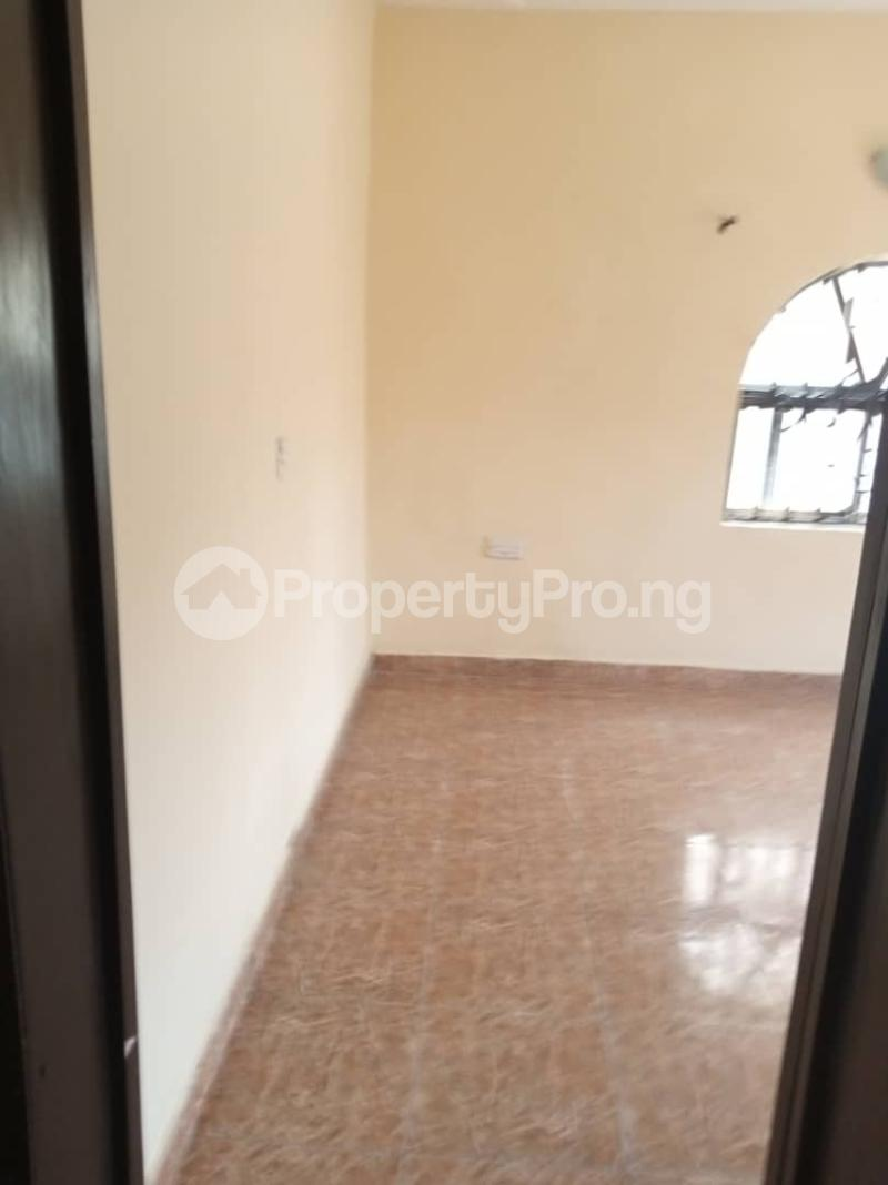 3 bedroom Flat / Apartment for rent Ajah Lagos - 2