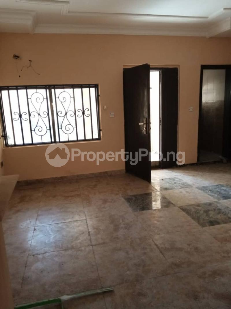 3 bedroom Flat / Apartment for rent Ajah Lagos - 10