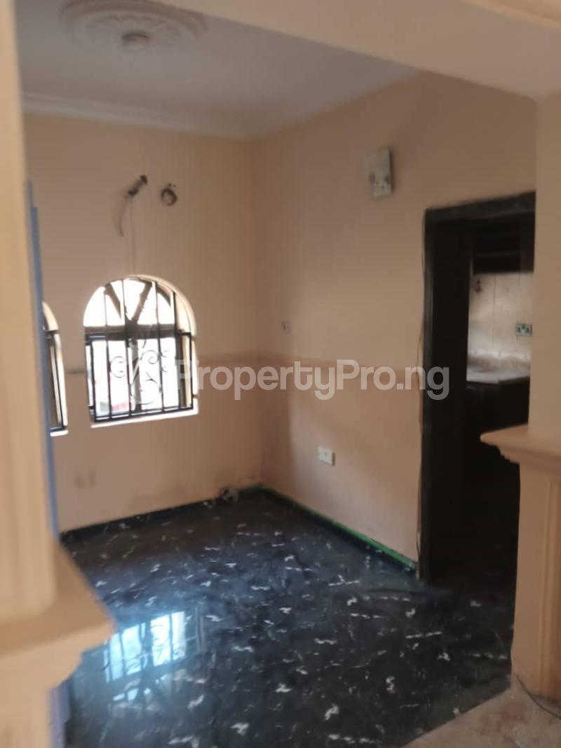 3 bedroom Flat / Apartment for rent Ajah Lagos - 11