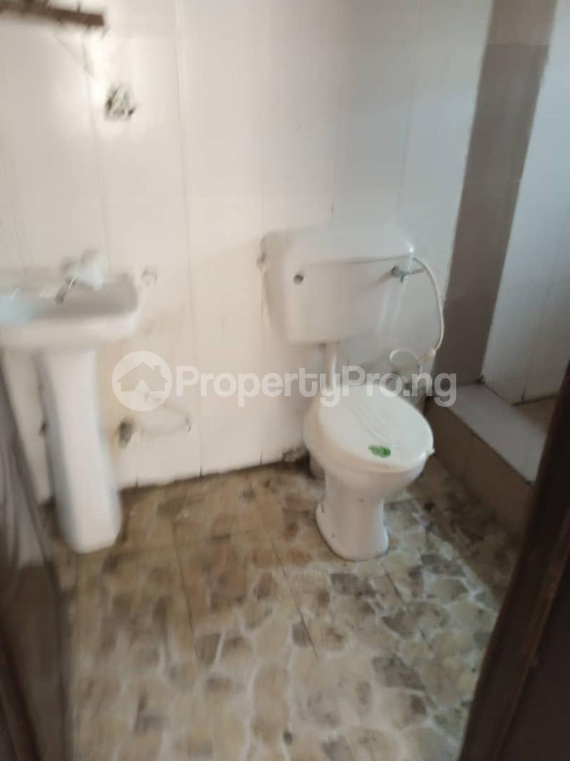 3 bedroom Flat / Apartment for rent Ajah Lagos - 1