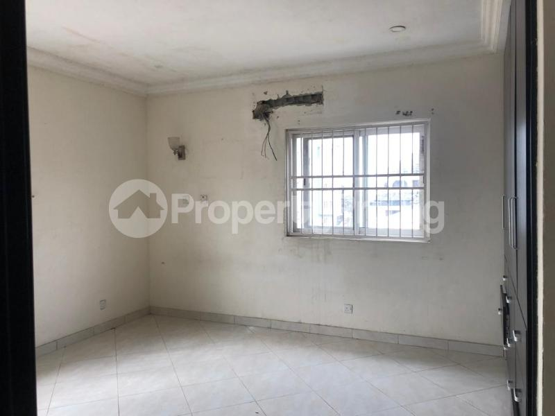 3 bedroom Flat / Apartment for rent Off Orchid Hotel Road By 2nd Toll Gate chevron Lekki Lagos - 6