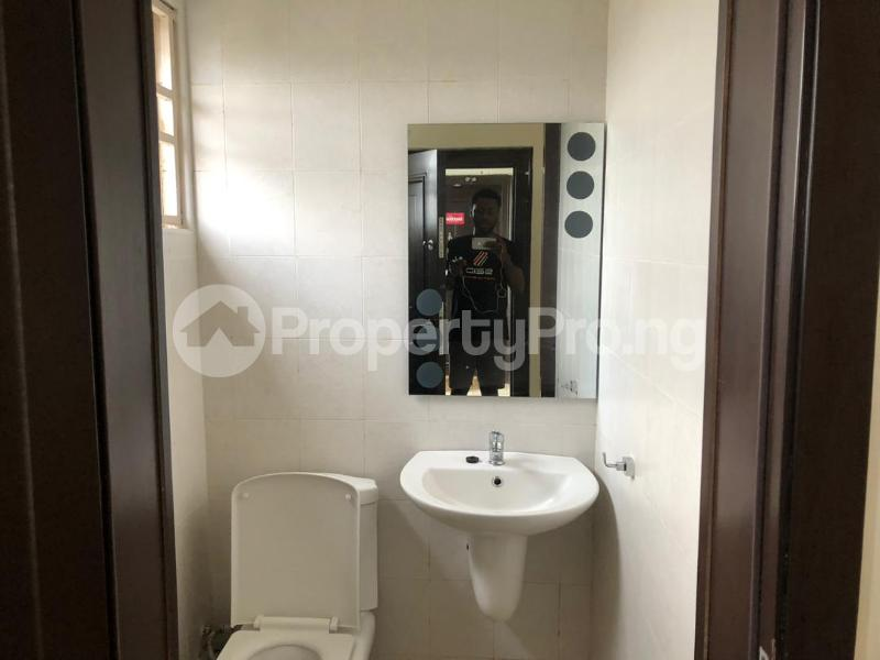 3 bedroom Flat / Apartment for rent Off Orchid Hotel Road By 2nd Toll Gate chevron Lekki Lagos - 7