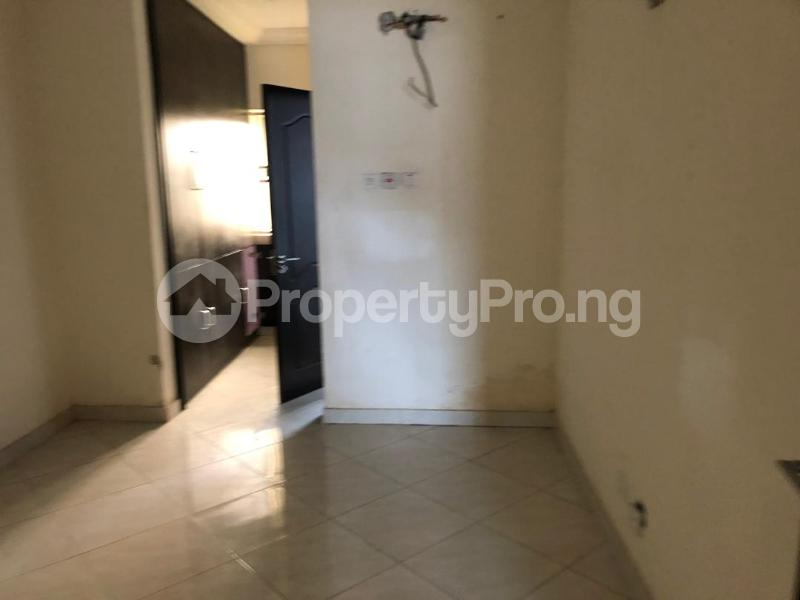 3 bedroom Flat / Apartment for rent Off Orchid Hotel Road By 2nd Toll Gate chevron Lekki Lagos - 4