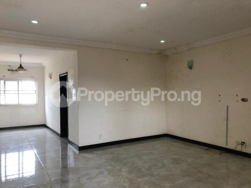 3 bedroom Flat / Apartment for rent Off Orchid Hotel Road By 2nd Toll Gate chevron Lekki Lagos - 5