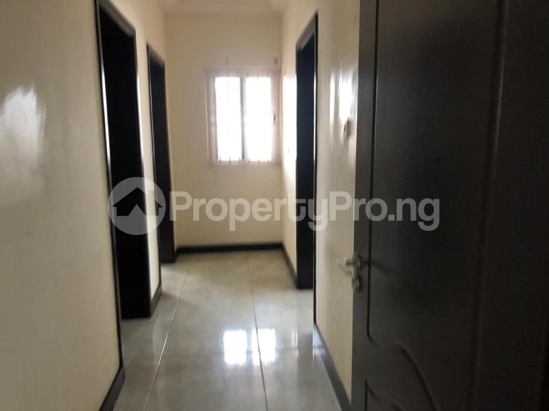 3 bedroom Flat / Apartment for rent Off Orchid Hotel Road By 2nd Toll Gate chevron Lekki Lagos - 0