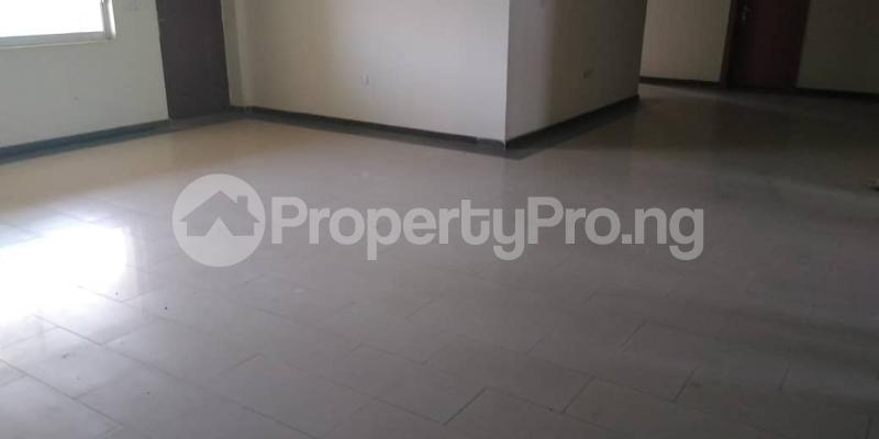 4 bedroom Mini flat Flat / Apartment for rent Amazon street close to Abuja clinic Maitama Abuja - 13