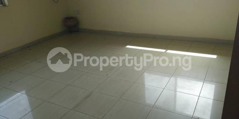 4 bedroom Mini flat Flat / Apartment for rent Amazon street close to Abuja clinic Maitama Abuja - 15