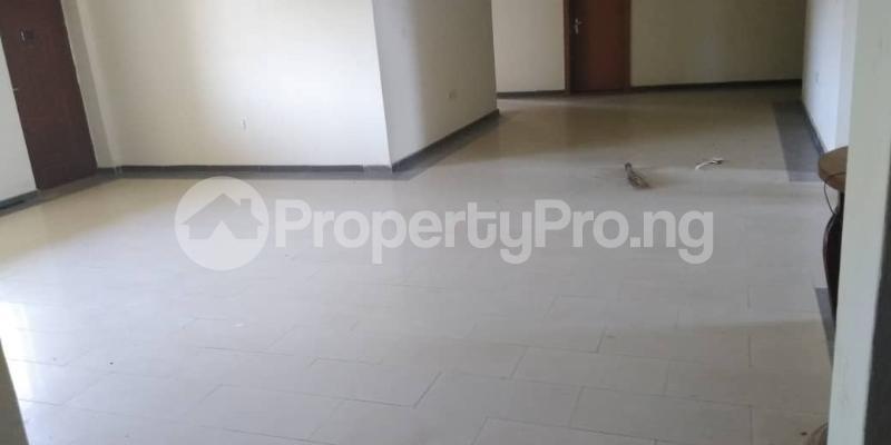 4 bedroom Mini flat Flat / Apartment for rent Amazon street close to Abuja clinic Maitama Abuja - 9
