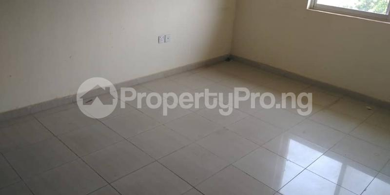 4 bedroom Mini flat Flat / Apartment for rent Amazon street close to Abuja clinic Maitama Abuja - 17