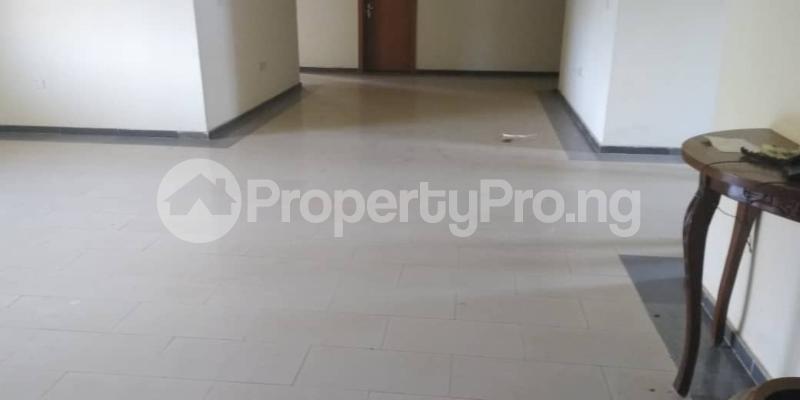 4 bedroom Mini flat Flat / Apartment for rent Amazon street close to Abuja clinic Maitama Abuja - 6