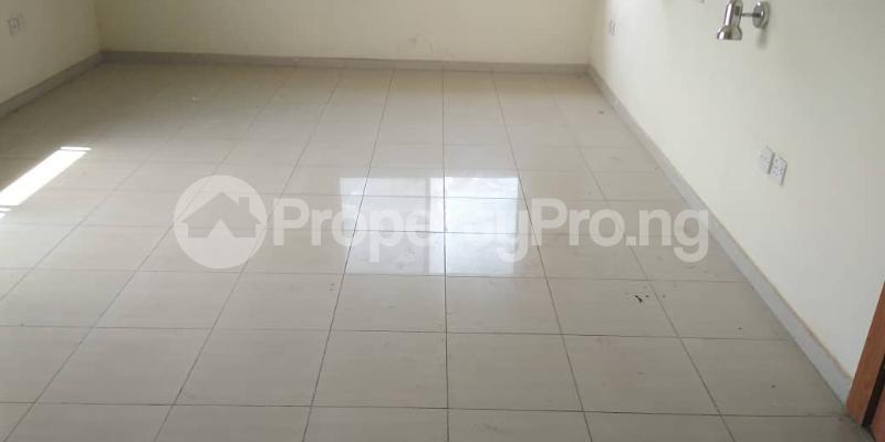 4 bedroom Mini flat Flat / Apartment for rent Amazon street close to Abuja clinic Maitama Abuja - 8
