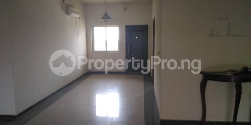 4 bedroom Mini flat Flat / Apartment for rent Amazon street close to Abuja clinic Maitama Abuja - 7