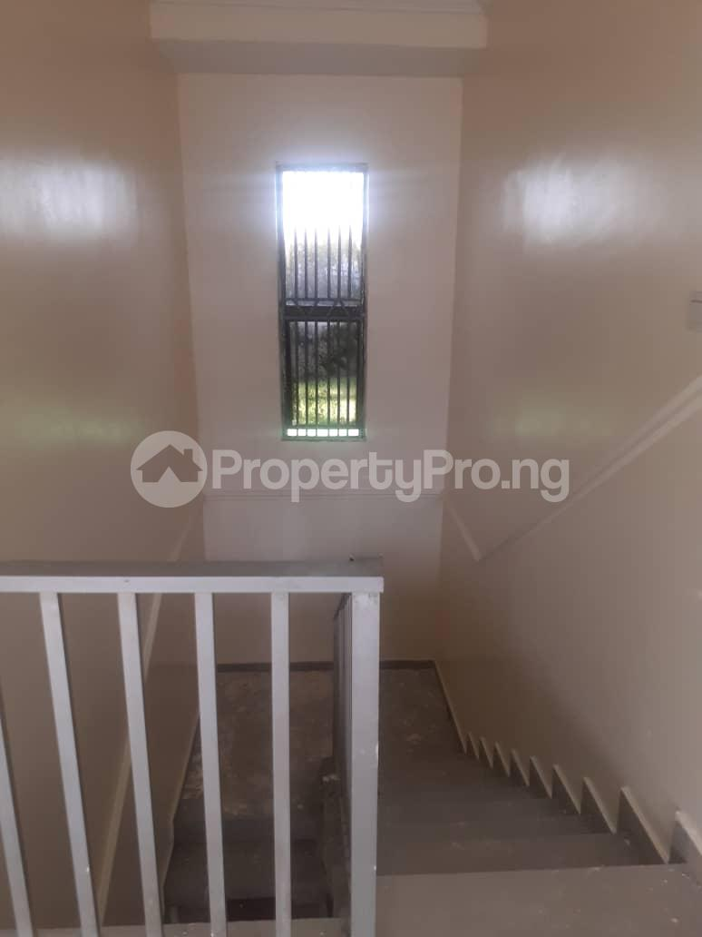 5 bedroom Detached Duplex House for rent ... Atunrase Medina Gbagada Lagos - 7