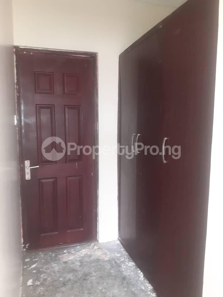 5 bedroom Detached Duplex House for rent ... Atunrase Medina Gbagada Lagos - 11