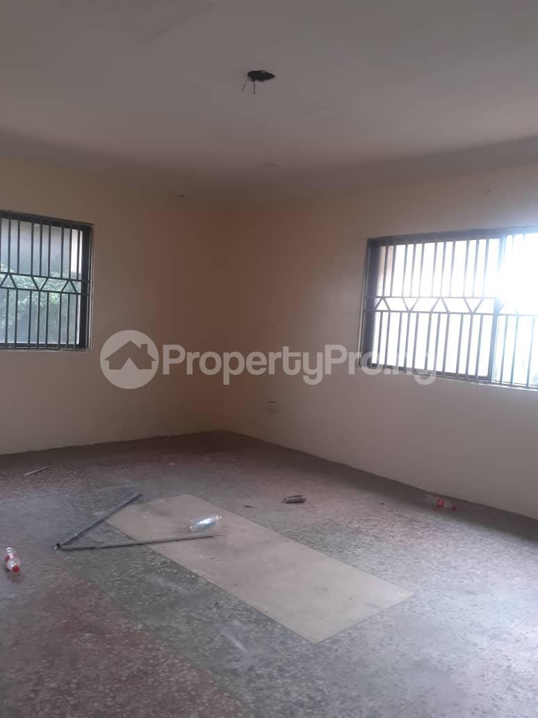 5 bedroom Detached Duplex House for rent ... Atunrase Medina Gbagada Lagos - 21