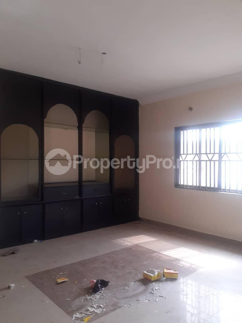 5 bedroom Detached Duplex House for rent ... Atunrase Medina Gbagada Lagos - 8