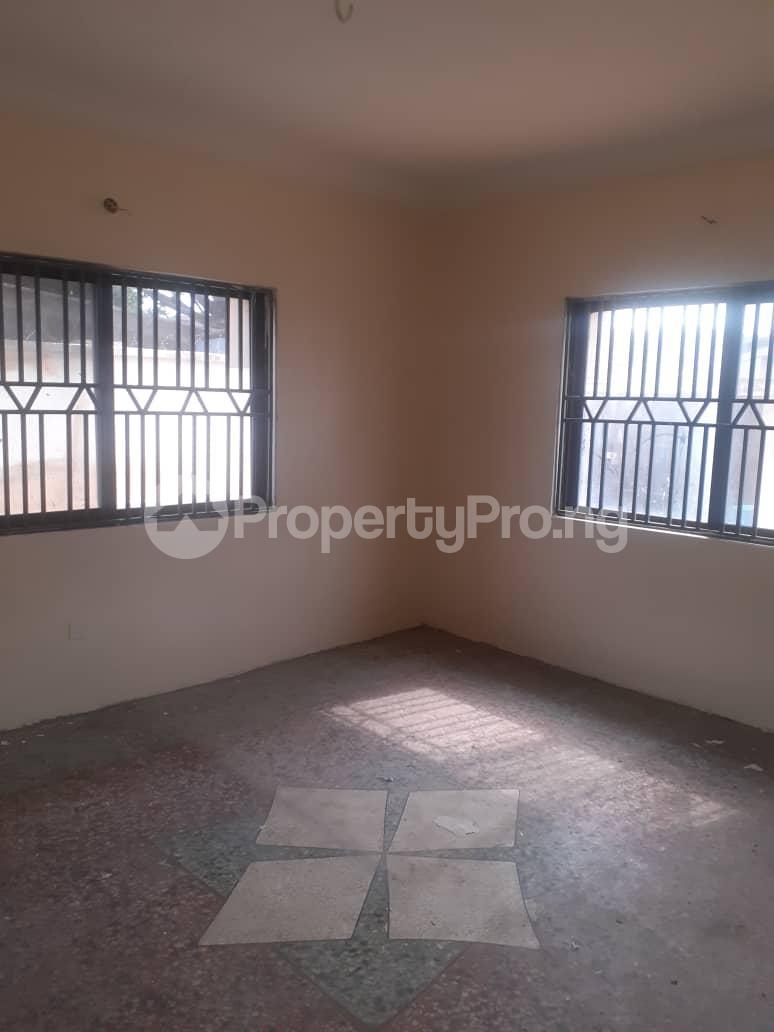 5 bedroom Detached Duplex House for rent ... Atunrase Medina Gbagada Lagos - 19