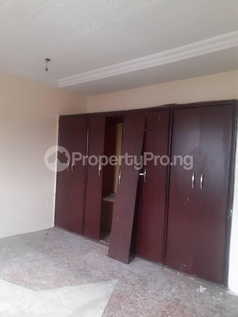 5 bedroom Detached Duplex House for rent ... Atunrase Medina Gbagada Lagos - 5