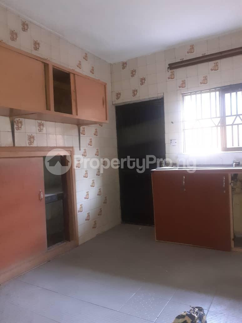 5 bedroom Detached Duplex House for rent ... Atunrase Medina Gbagada Lagos - 10