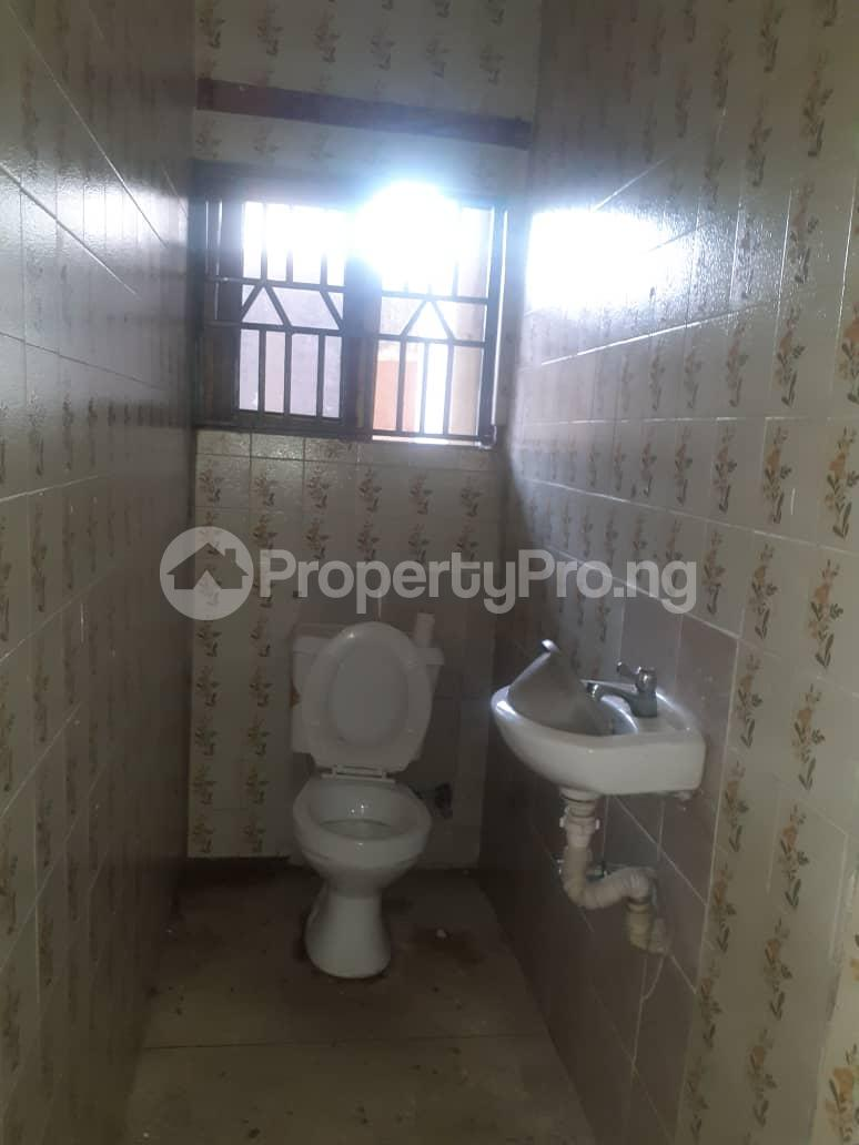 5 bedroom Detached Duplex House for rent ... Atunrase Medina Gbagada Lagos - 18