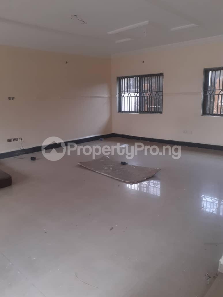 5 bedroom Detached Duplex House for rent ... Atunrase Medina Gbagada Lagos - 15
