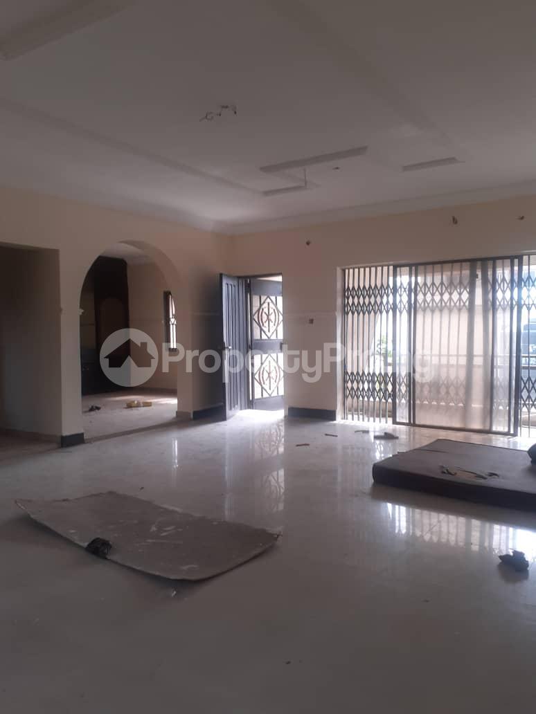 5 bedroom Detached Duplex House for rent ... Atunrase Medina Gbagada Lagos - 17