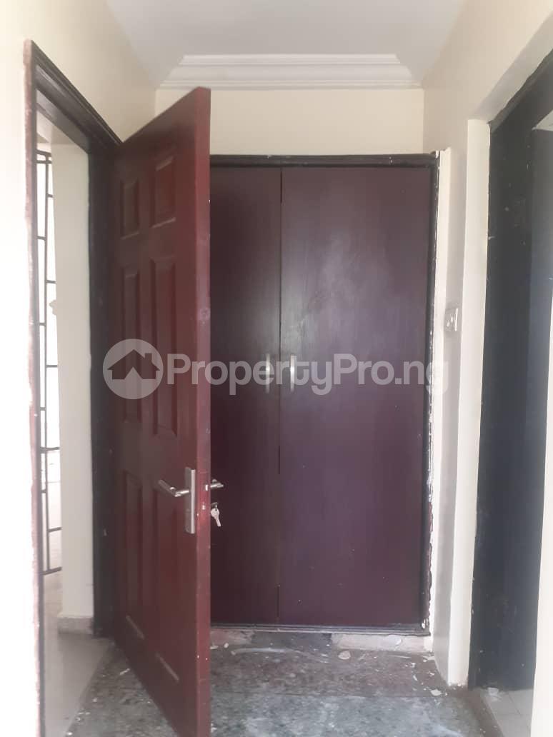 5 bedroom Detached Duplex House for rent ... Atunrase Medina Gbagada Lagos - 4