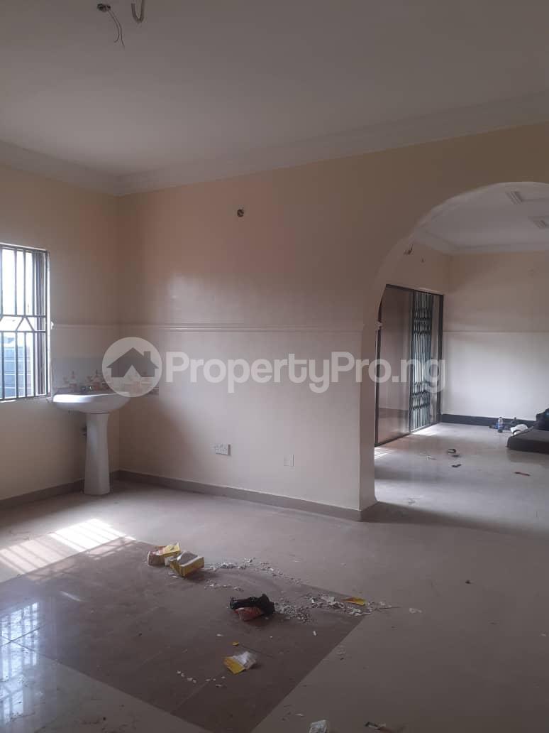 5 bedroom Detached Duplex House for rent ... Atunrase Medina Gbagada Lagos - 2