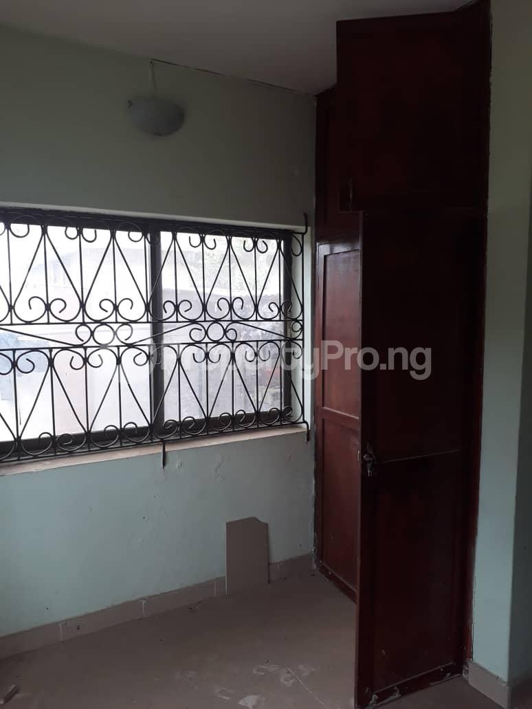3 bedroom Blocks of Flats House for rent Abule Egba Abule Egba Lagos - 4