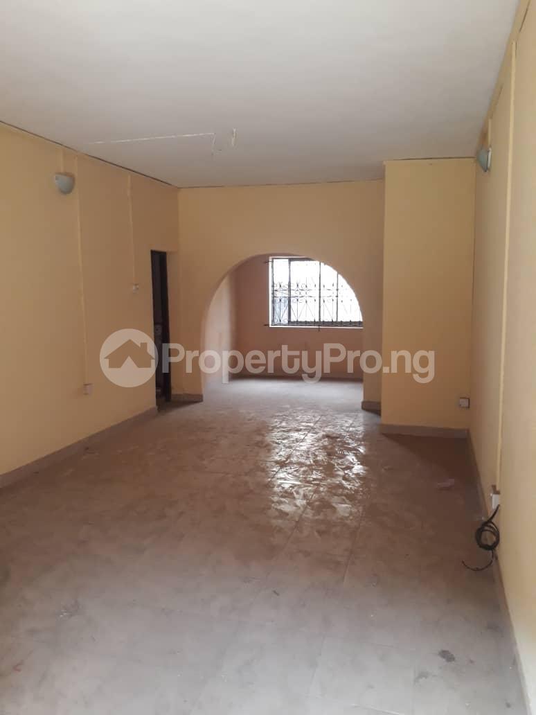 3 bedroom Blocks of Flats House for rent Abule Egba Abule Egba Lagos - 7