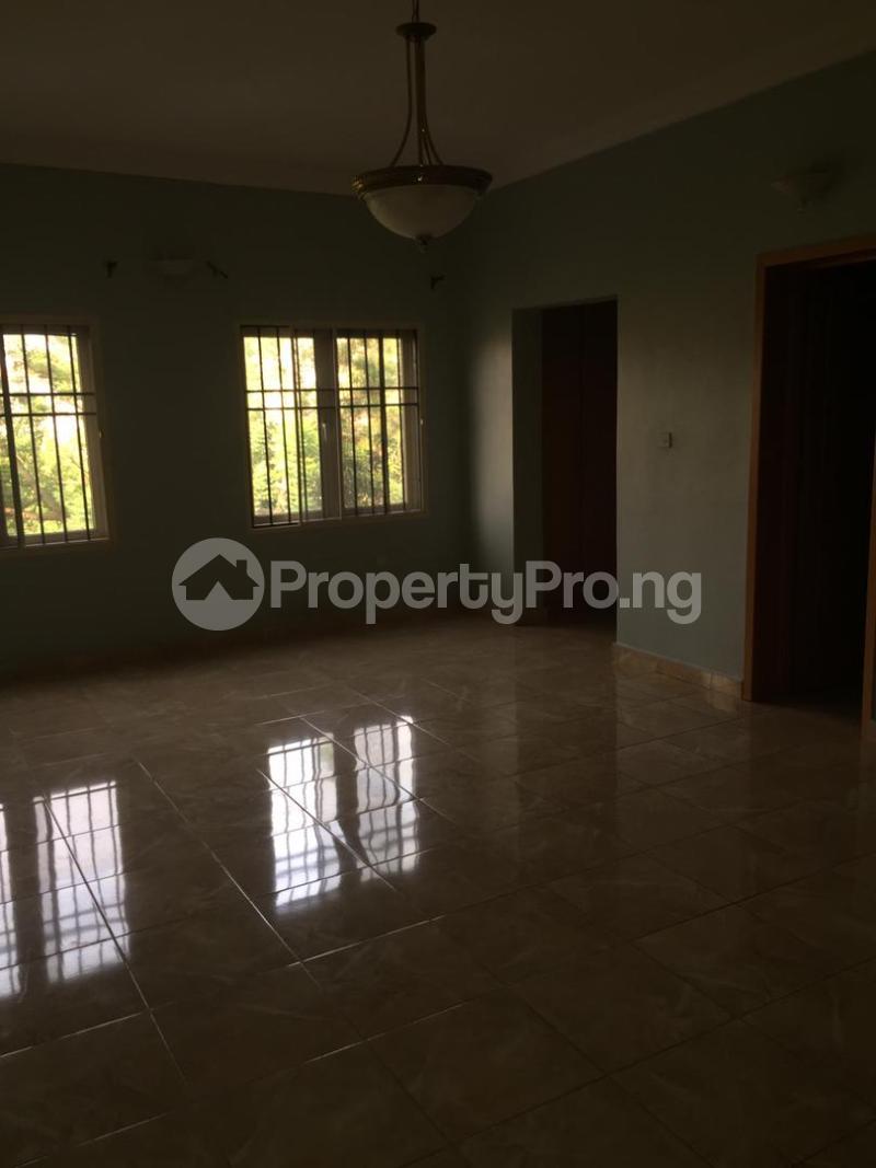 4 bedroom Terraced Duplex House for rent   Banana Island Ikoyi Lagos - 14