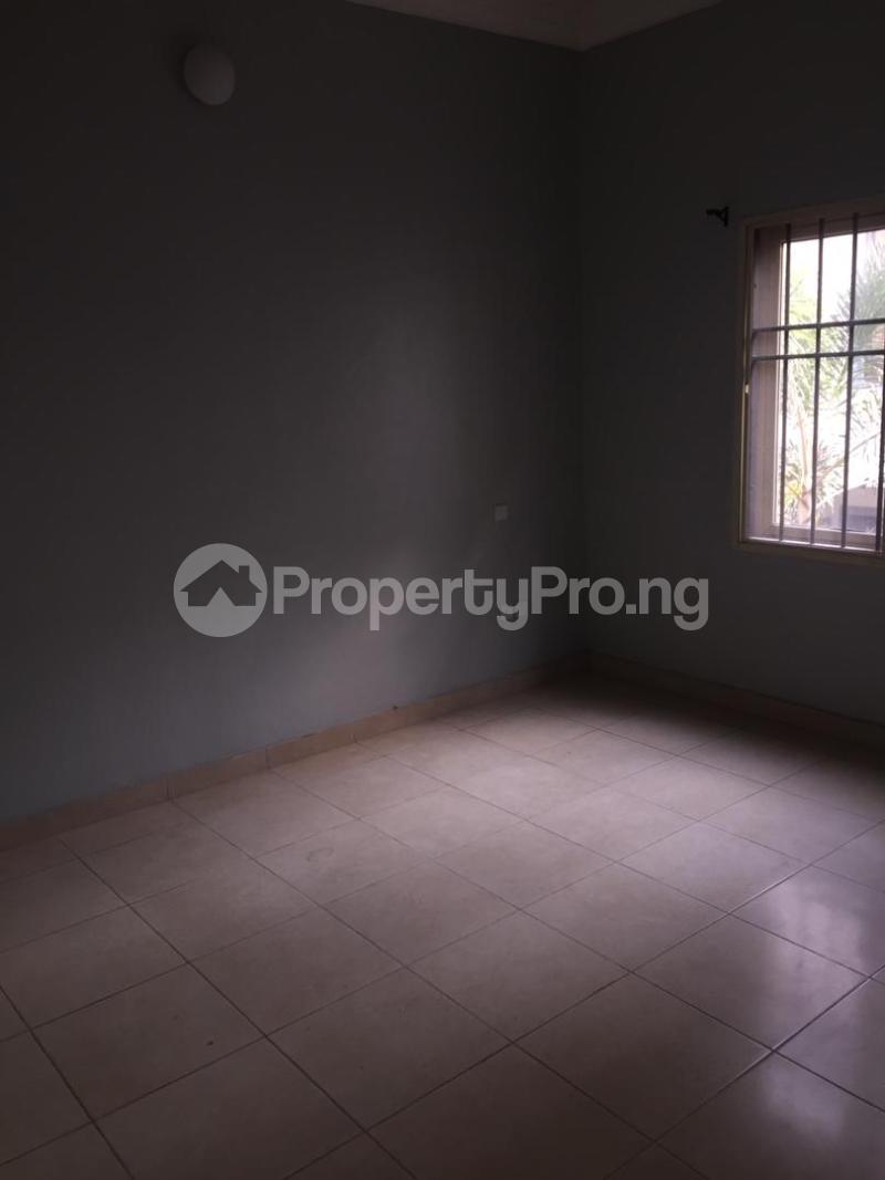 4 bedroom Terraced Duplex House for rent   Banana Island Ikoyi Lagos - 10