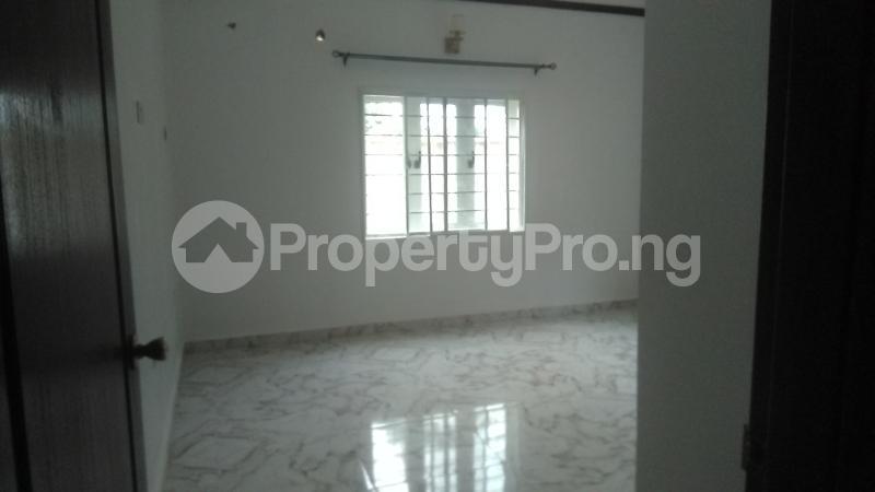 4 bedroom Flat / Apartment for rent Shelter Afrique, Uyo. Uyo Akwa Ibom - 7
