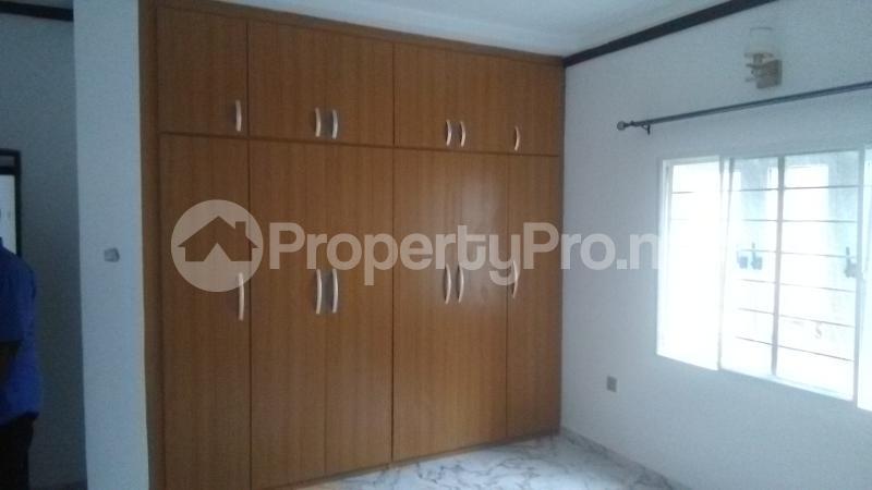 4 bedroom Flat / Apartment for rent Shelter Afrique, Uyo. Uyo Akwa Ibom - 9