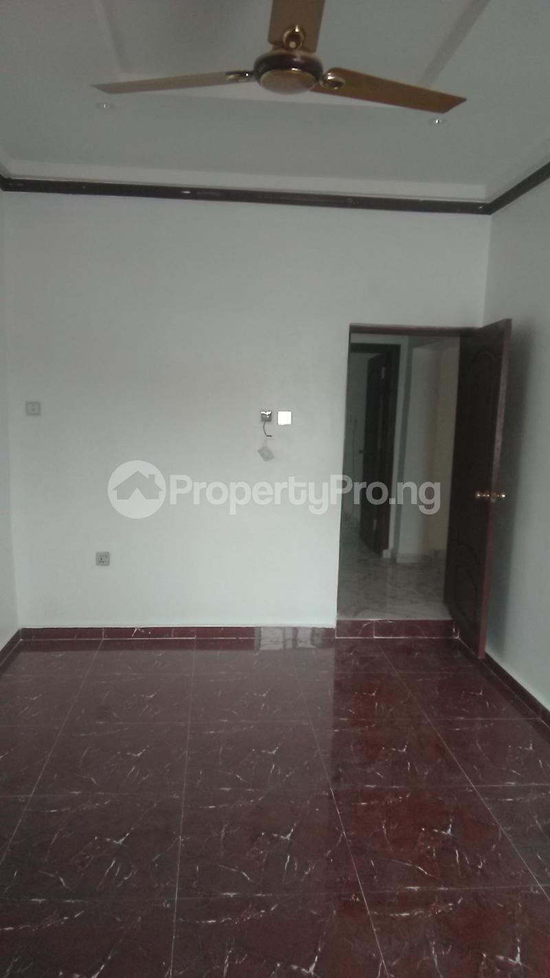 4 bedroom Flat / Apartment for rent Shelter Afrique, Uyo. Uyo Akwa Ibom - 1