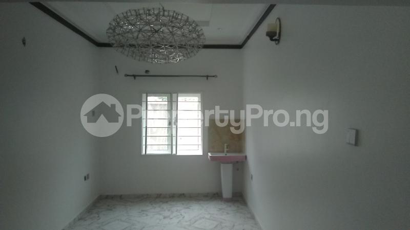 4 bedroom Flat / Apartment for rent Shelter Afrique, Uyo. Uyo Akwa Ibom - 6