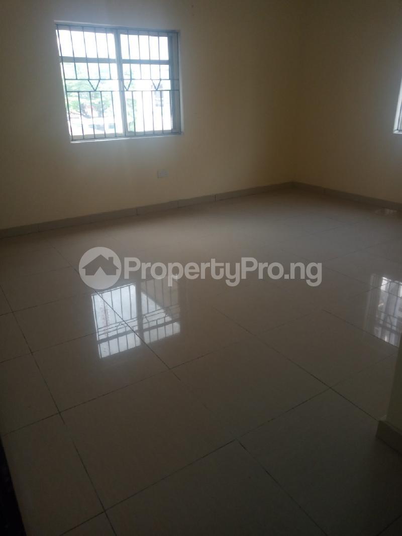 3 bedroom Flat / Apartment for rent Off Babatunde Anjous Lekki Phase 1 Lekki Lagos - 16