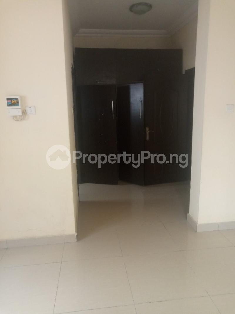 3 bedroom Flat / Apartment for rent Off Babatunde Anjous Lekki Phase 1 Lekki Lagos - 5