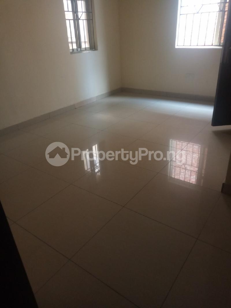 3 bedroom Flat / Apartment for rent Off Babatunde Anjous Lekki Phase 1 Lekki Lagos - 0