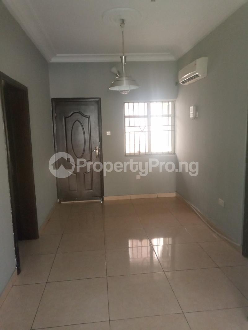 3 bedroom Flat / Apartment for rent Off Babatunde Anjous Lekki Phase 1 Lekki Lagos - 12