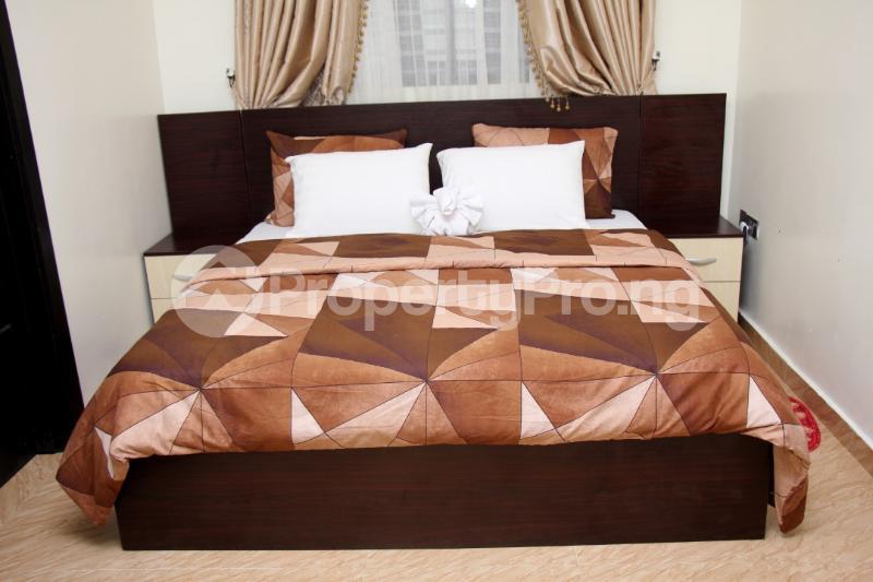 4 bedroom Shared Apartment for shortlet ... Magodo GRA Phase 2 Kosofe/Ikosi Lagos - 5
