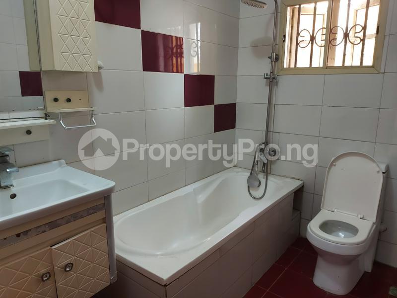 3 bedroom Mini flat Flat / Apartment for rent Chevron Drive chevron Lekki Lagos - 10