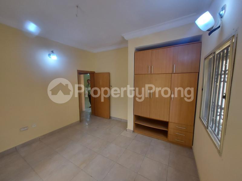 3 bedroom Mini flat Flat / Apartment for rent Chevron Drive chevron Lekki Lagos - 8
