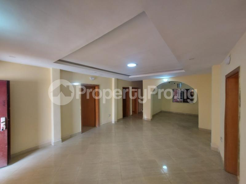3 bedroom Mini flat Flat / Apartment for rent Chevron Drive chevron Lekki Lagos - 3